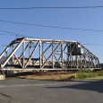 The Best Road Cum Rail Bridges In India