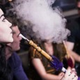 Best Hookah Tubes For Prolonged Sensation Of Smoking