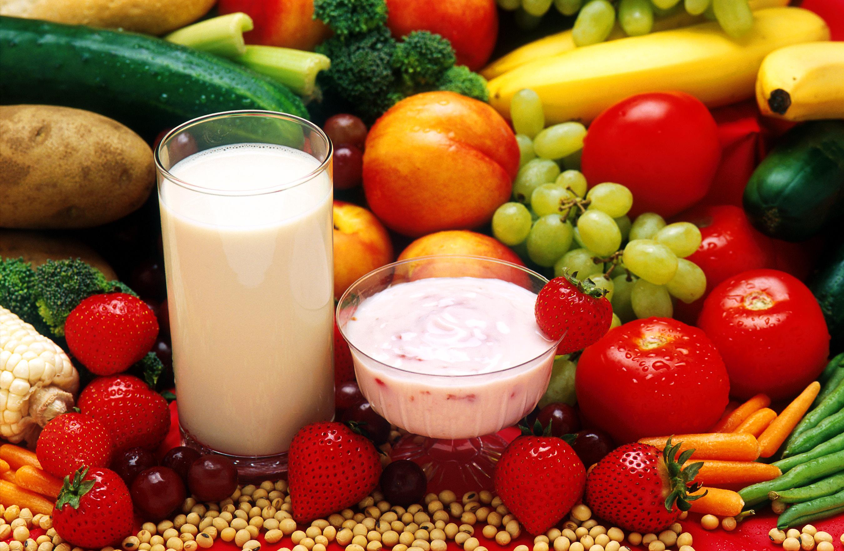 Why Vegetarianism? Learn The Many Reasons Why You Should Go Veggie