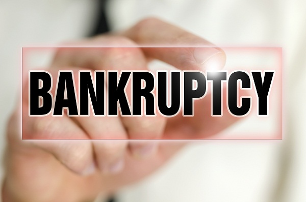 4 Ways To Avoid Bankruptcy