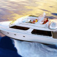 The Safest Ways Of Getting A Boat Loan In Florida