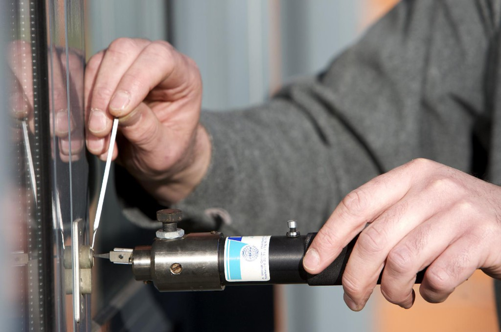 Your Most Pressing Locksmith Questions Answered Here