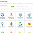 Professional Logo Design Maker – Download Vector Files Instantly