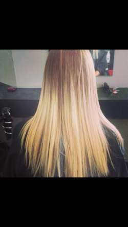 Get That Amazing Look With these Revolutionary Hair Extensions
