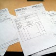 Organize and Integrate Your System With Electronic Document Management