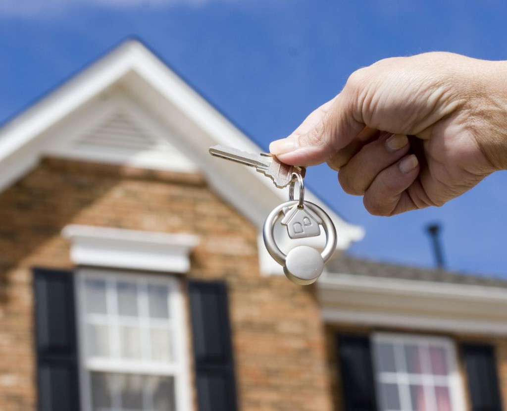 The Best Way To Find A Reliable Locksmith