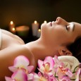 12 Amazing Benefits Of A Spa Therapy