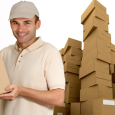The Different Services Offered By The Moving Companies