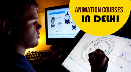 Make Things Alive On Your Terms With Animation