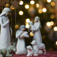 How To Decorate Your Home For Christmas Within Your Budget