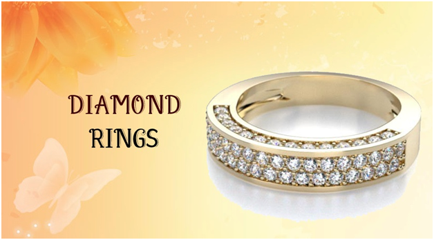 Buying A Diamond For Bonding An Everlasting Relationship!