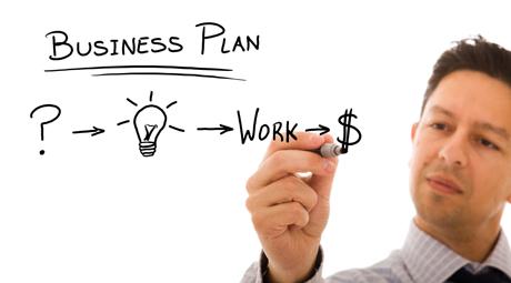 3 Ways Entrepreneurs Are Making It Big Online