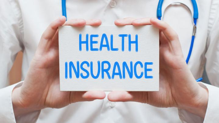 Some Tips To Buy The Best Health Insurance Policy In India