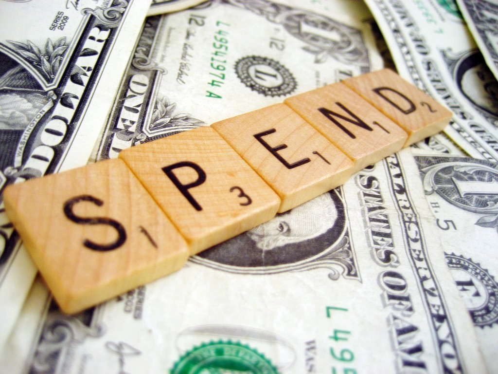What Are The Best Ways To Reduce Your Monthly Spending