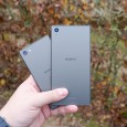 Here Are The Xperia Z6's Expected Specifications