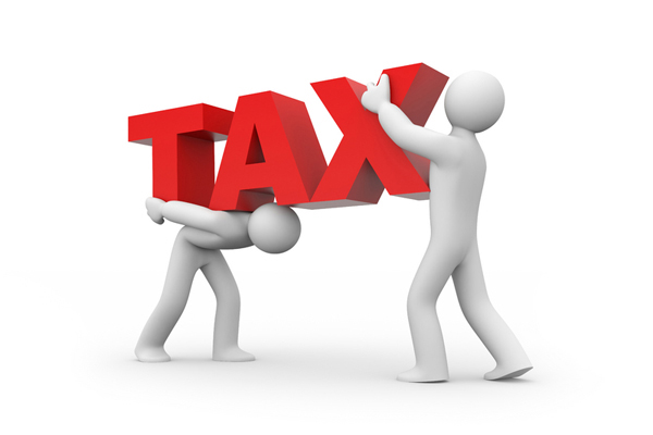 How Omni Financial Vero Beach Shall Help You In Tax Resolutions