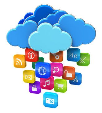 Microsoft Office 365 Hosted Computing Services