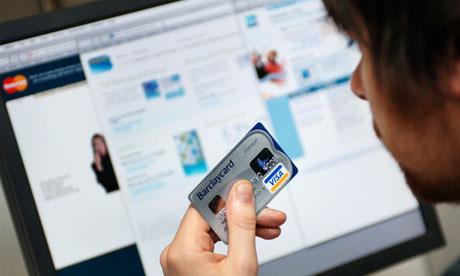 Online Fraud Management Experts