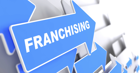 Why International Franchising Is Best Option For Franchisors or Franchisees