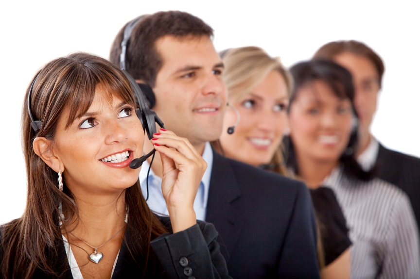 Create Your Career With Best Packages BPO Jobs