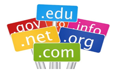 Checking Domain Names Availability Is Important