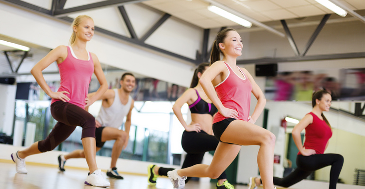 Fitness Tips For Everyone Working Out
