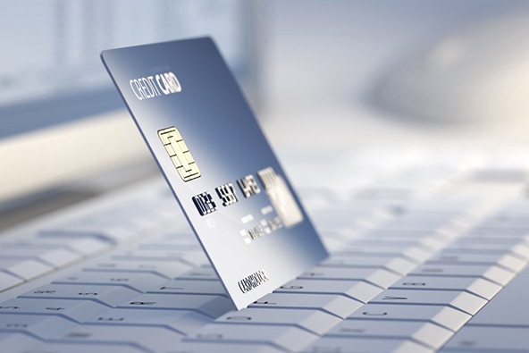 An Introduction To High Risk Merchant Account