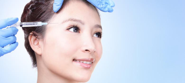 Types Of Plastic Surgery Treatments