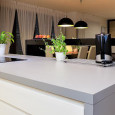 How To Maintain and Clean The Granite Worktop