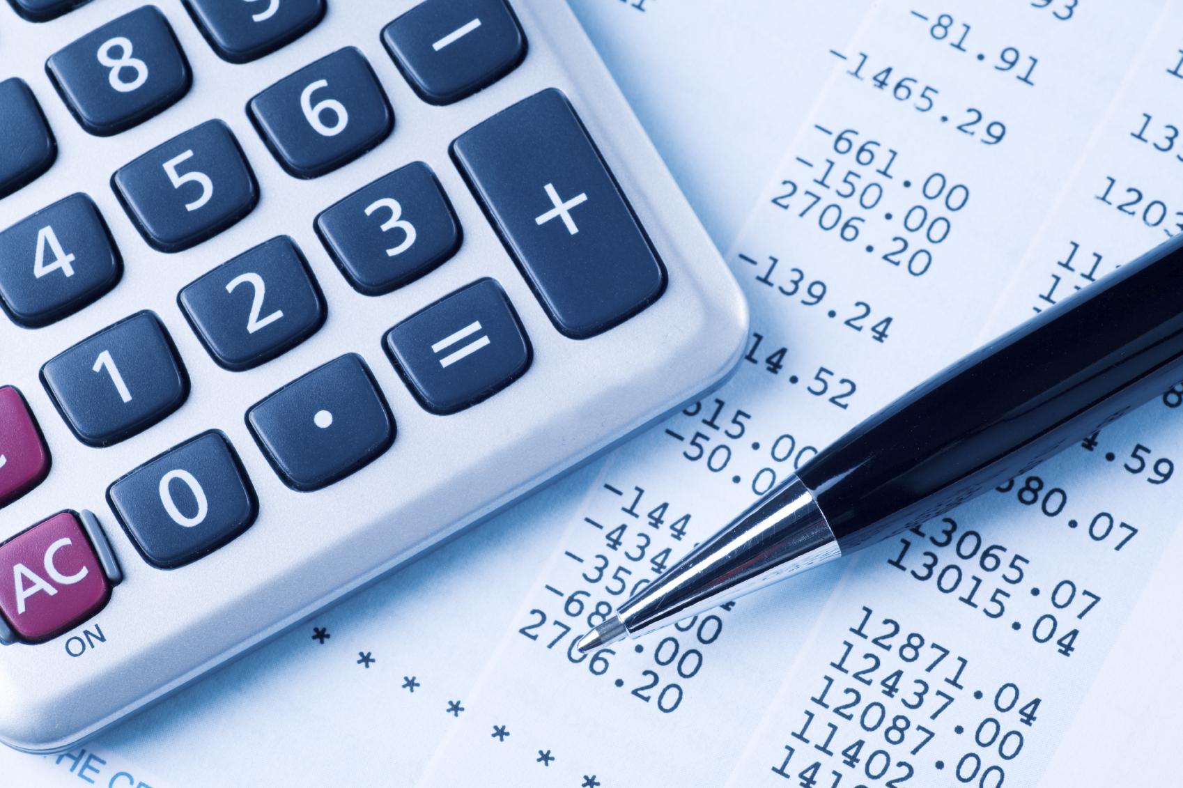 Seeking Investment Ideas from Linda Foster Washington