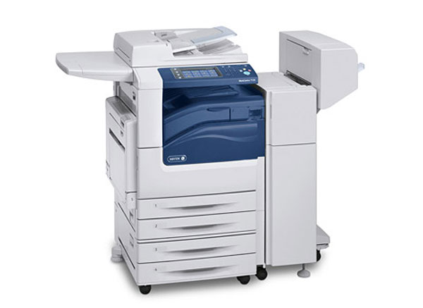 How To Buy The Best Multifunctioning Printer?