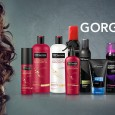 Latest Drift In Global Shampoo Space Meets Consumer Driven Requirements