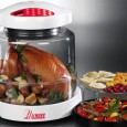 Buy NuWave Oven Housewares To Make Life Comfortable