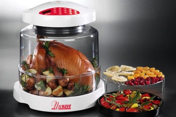 Buy NuWave Oven Housewares To Make Life Comfortable