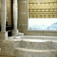 Complete Cost Analysis Of Bathroom Remodeling
