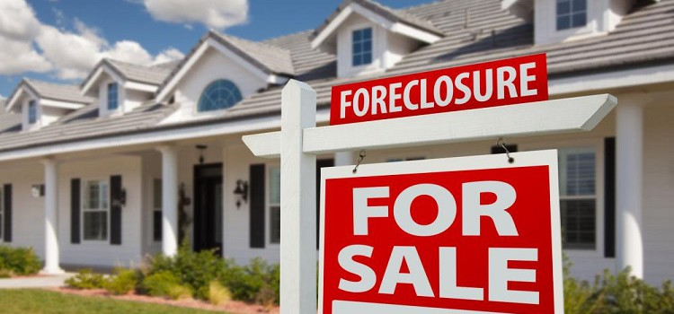 Foreclosure Attorney Can Stop Foreclosure Immediately