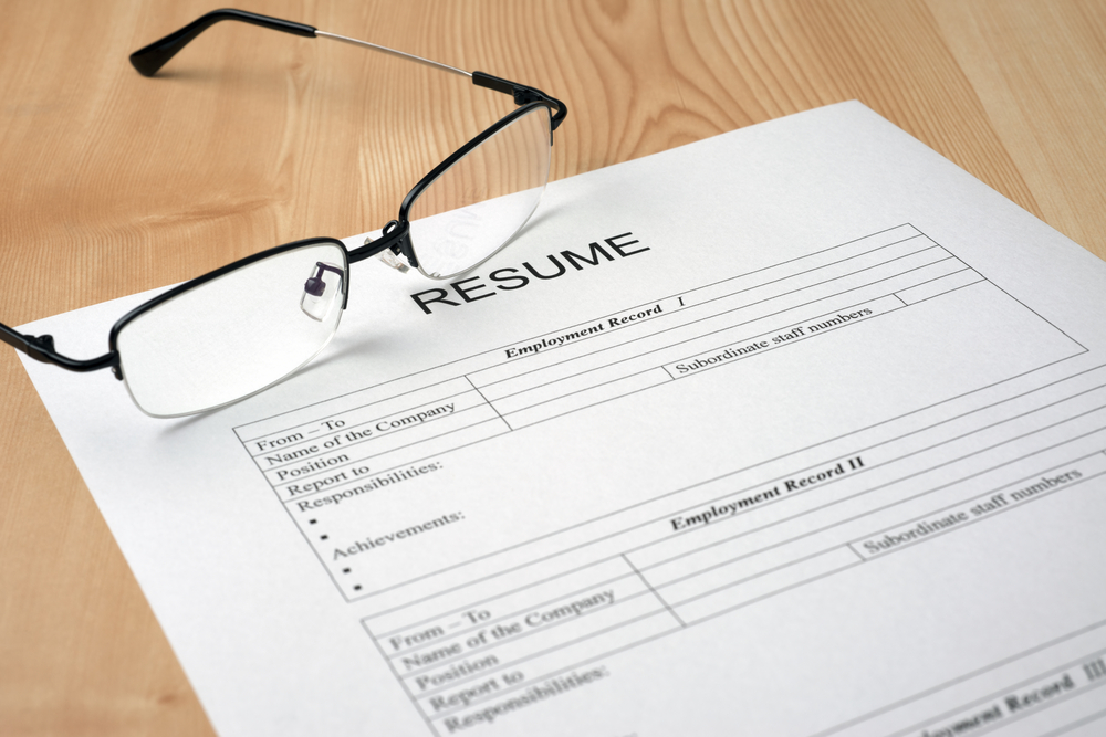 Get The Professional Resume Writing For Teachers and Win A Job Right Now!