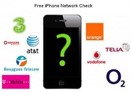 GSM Cell Phone Tracking Through IMEI Number