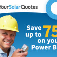 An Ultimate Guide That Will Make Your Solar Panel Buying Process A Lot More Easier