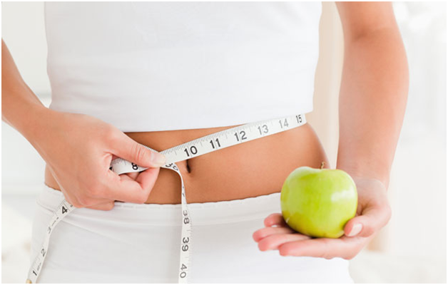 Exercise and Dieting Are 2 Important Pillars Of Weight Loss Regime