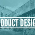 The Changing Trends Of Product Designs In India