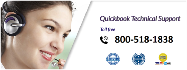 Availing Quickbooks Payroll Support To Fix Payroll Issues