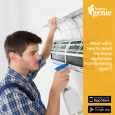 hire professional AC duct cleaners