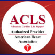 What Are The Ways To Obtain ACLS Certification