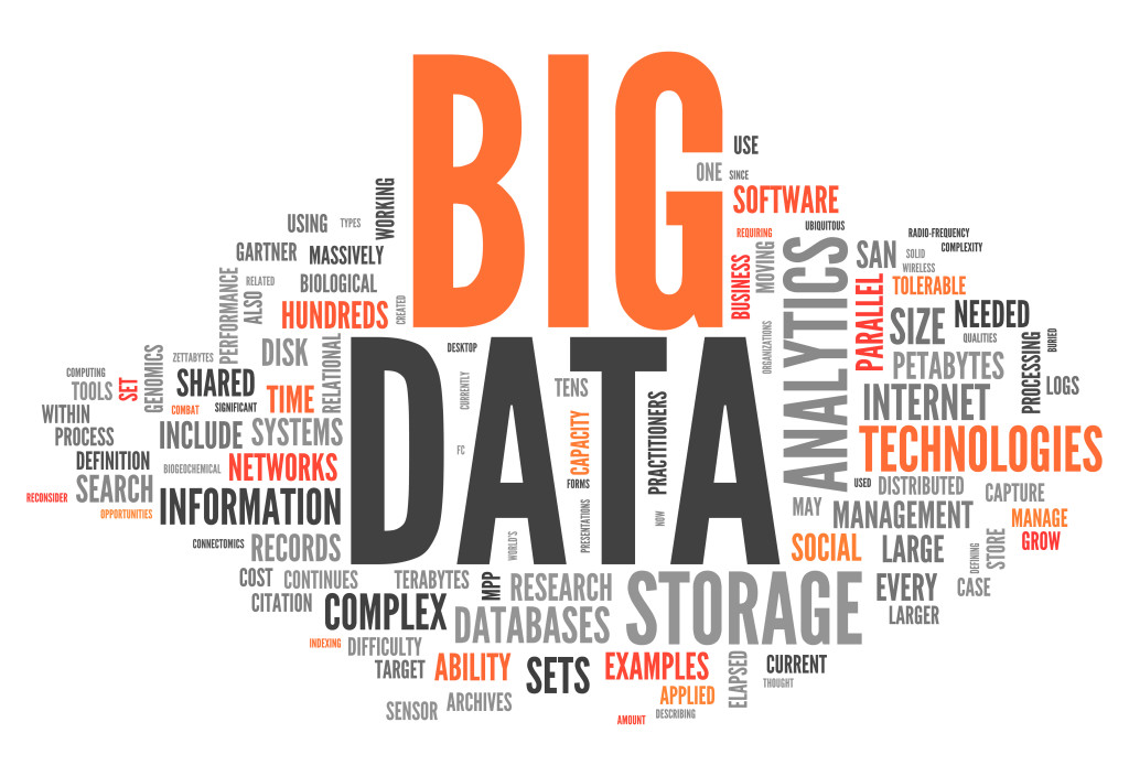 The Most Popular Big Data Tools & Techniques