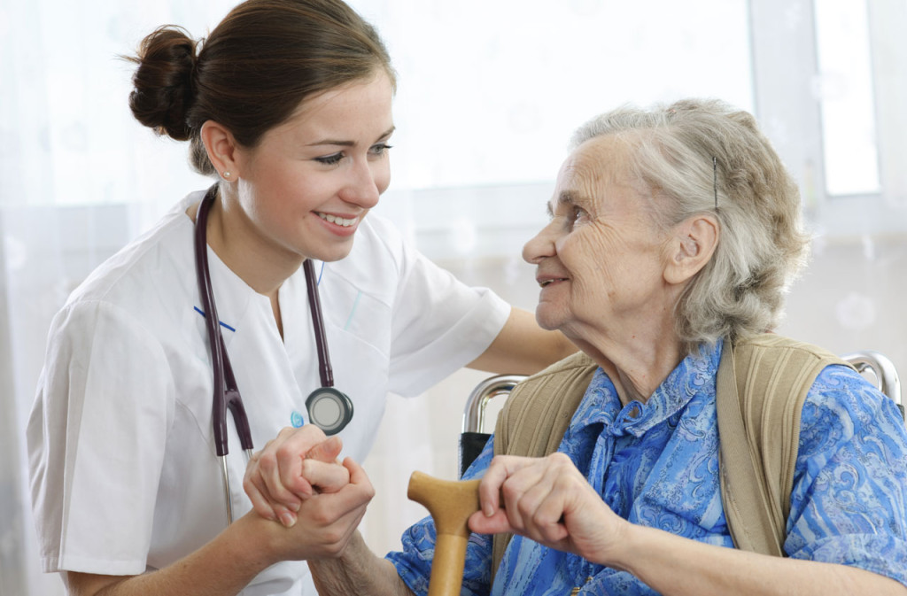 How To Manage Your Home Care Costs