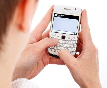 SMS SPYING – HOW TO INTERCEPT TEXT MESSAGES OF CELL PHONE SECRETLY