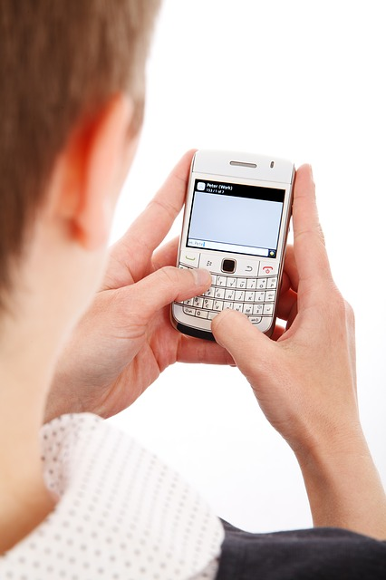 sms spying how to intercept text messages of cell phone secretly