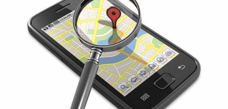 Track The Phone by Using Spy Software