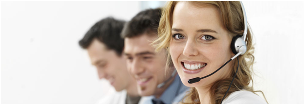 Telemarketing: An Efficient Technique To Procure Impressive Business Results